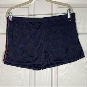 Ralph Lauren | Polo | Workout Shorts